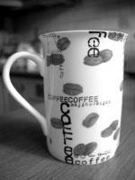 El último Cafelito del Curso